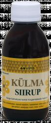 VIPIS KÜLMASIIRUP 150ML