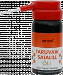 VIPIS TARUVAIK-SAIALILLE ÕLI AEROSOOL 31G