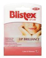 BLISTEX LIP BRILLIANCE 3,7G