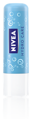 NIVEA LIP ORIGINAL CARE 4.8G