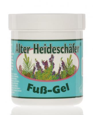JALAGEEL 100ML ALTER HEIDE