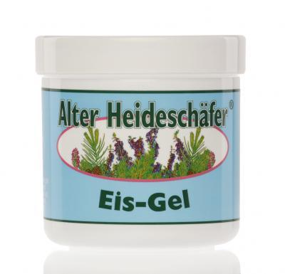 JÄÄGEEL 250ML ALTER HEIDE