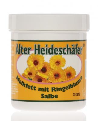 SAIALILLE SALV 100ML ALTER HEIDE