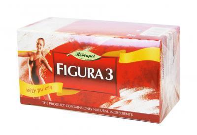 FIGURA-3 FIX 3G N20