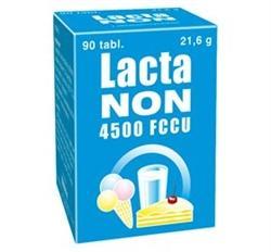 LACTANON 4500 FCCU TBL N90
