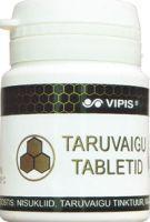 VIPIS TARUVAIGU TBL N50