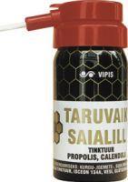 VIPIS TARUVAIK-SAIALILLE AEROSOOL 50ML/31g