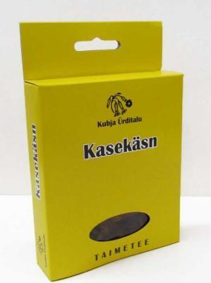 KUBJA KASEKÄSN 50G