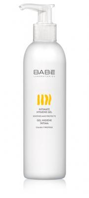 BABE INTIIMPESUGEEL 200ML