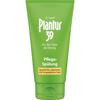 PLANTUR 39 PALSAM 150ML COLOR