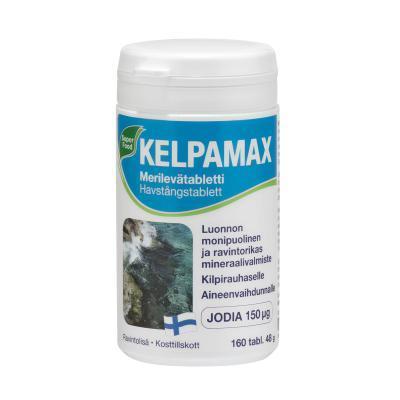 KELPAMAX MEREVETIKA TBL N160