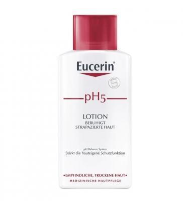 EUCERIN PH-5 IHUPIIM 200ML