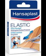 HANSAPLAST ELASTIC  LÕIGATAV  PLAASTER 1m x 6 CM