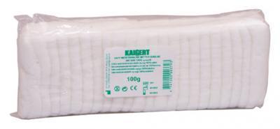 KAIGERT VATT 100G MITTES SIK-SAK